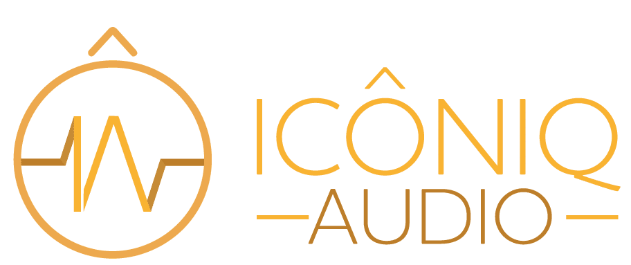 Iconiq Audio
