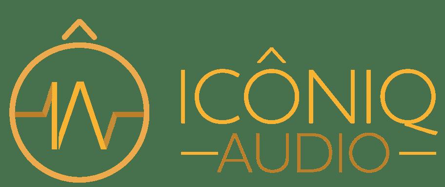 Iconiq Audio