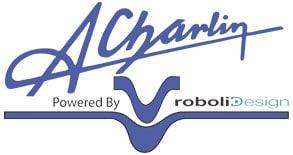 charlin-logo